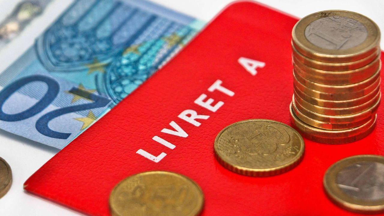 Selon Cyrille Blesson, des Cahiers de l'Epargne-PAIR Conseil, la collecte nette du Livret A devrait se poursuivre «à un rythme élevé jusqu'en janvier prochain, même si elle devrait ralentir un peu».