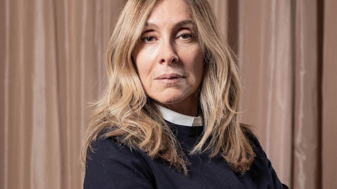 «Ce système de 'justice des otages' va bien au-delà du cas de mon mari et devrait interpeller le gouvernement français», explique la femme de l'ex-patron de Renault et Nissan