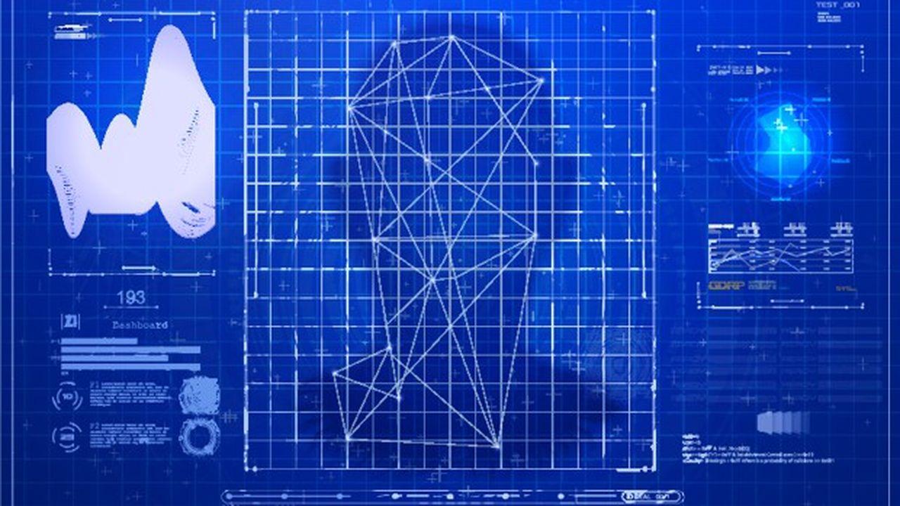 Bruxelles souhaite que les citoyens européens puissent avoir les moyens de «savoir quand des données liées à la reconnaissance faciale sont utilisées».