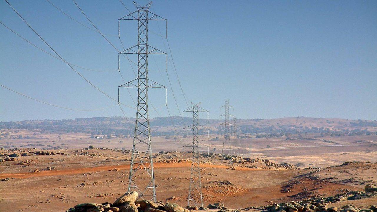 Détenteur des plus grandes réserves de charbon du monde, l'Australie a un sacré défi devant elle pour décarboner sa production d'électricité