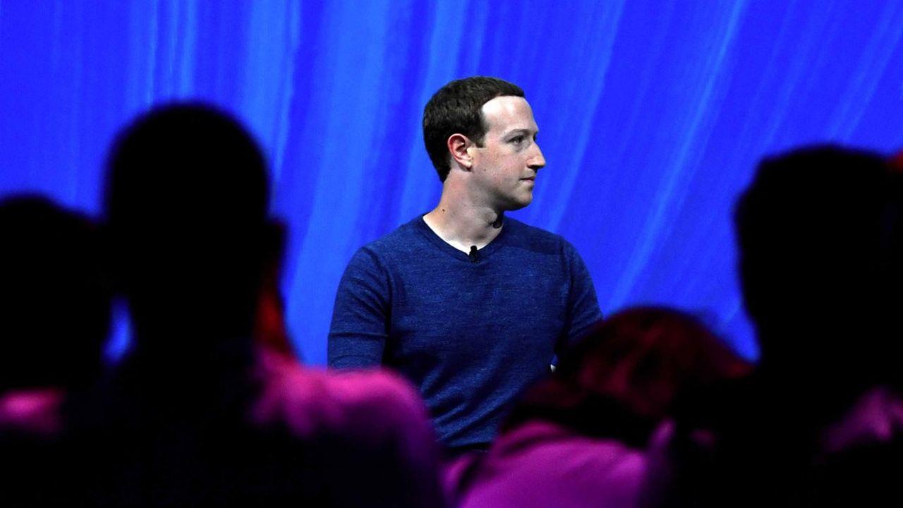 Quelle que soit la raison qui prévaut, Facebook est aujourd'hui gagnant.