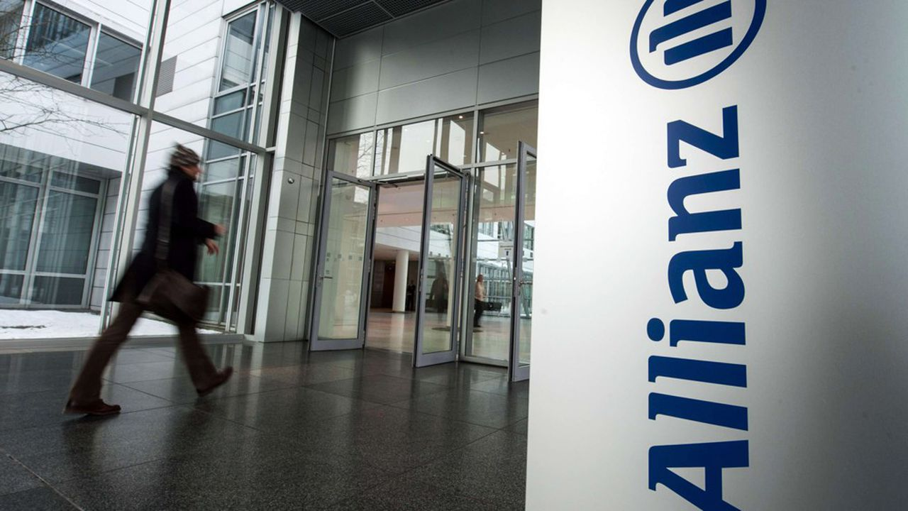 L'acquistion réalisée auprès de SulAmerica hissera Allianz dans le Top3 de l'assurance-dommages au Brésil.