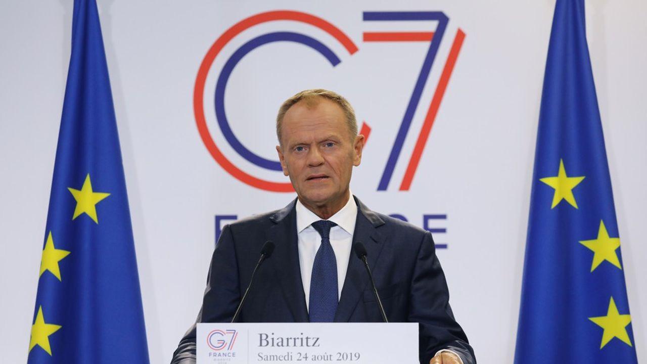Vin français. L'Europe ripostera si les États-Unis imposent de nouvelles taxes