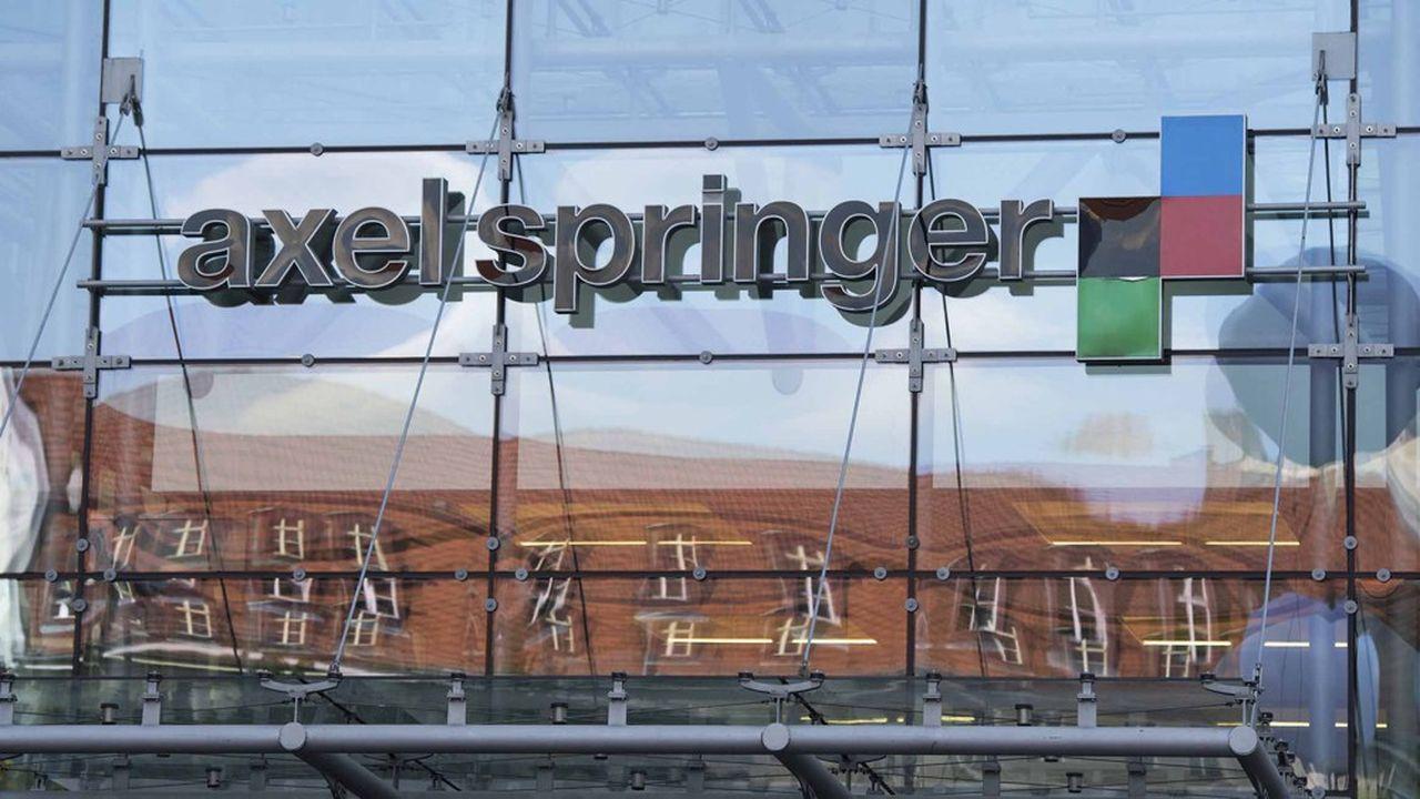 L'entrée de KKR au capital d'Axel Springer doit encore obtenir le feu vert des différentes autorités de contrôle en matière d'investissements provenant de l'étranger, de droit de la concurrence et de la concentration dans les médias.