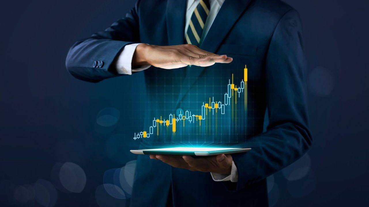 Il est urgent pour les entreprises de comprendre que le rôle des Achats va bien au-delà des «simples» audits RSE des fournisseurs.