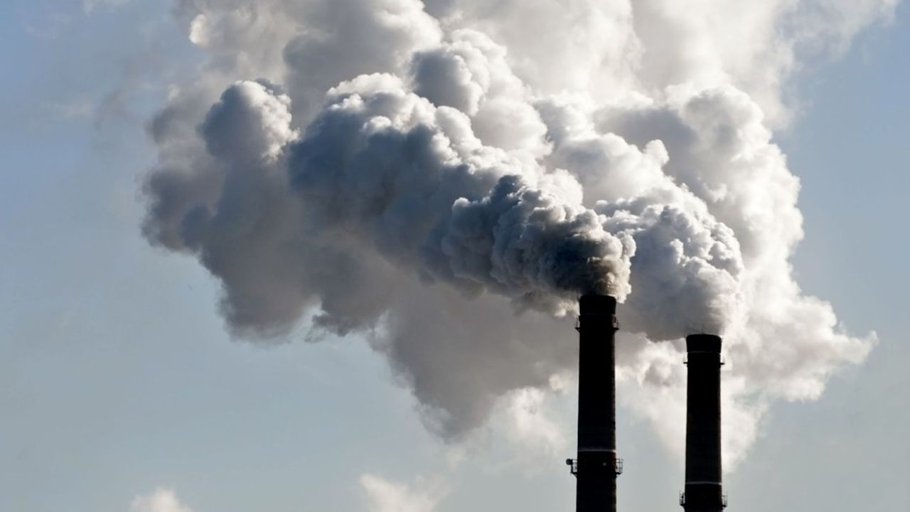 Selon Philippe Darmayan seuls les partenariats public-privé permettront à l'industrie d'atteindre la neuralité carbone.
