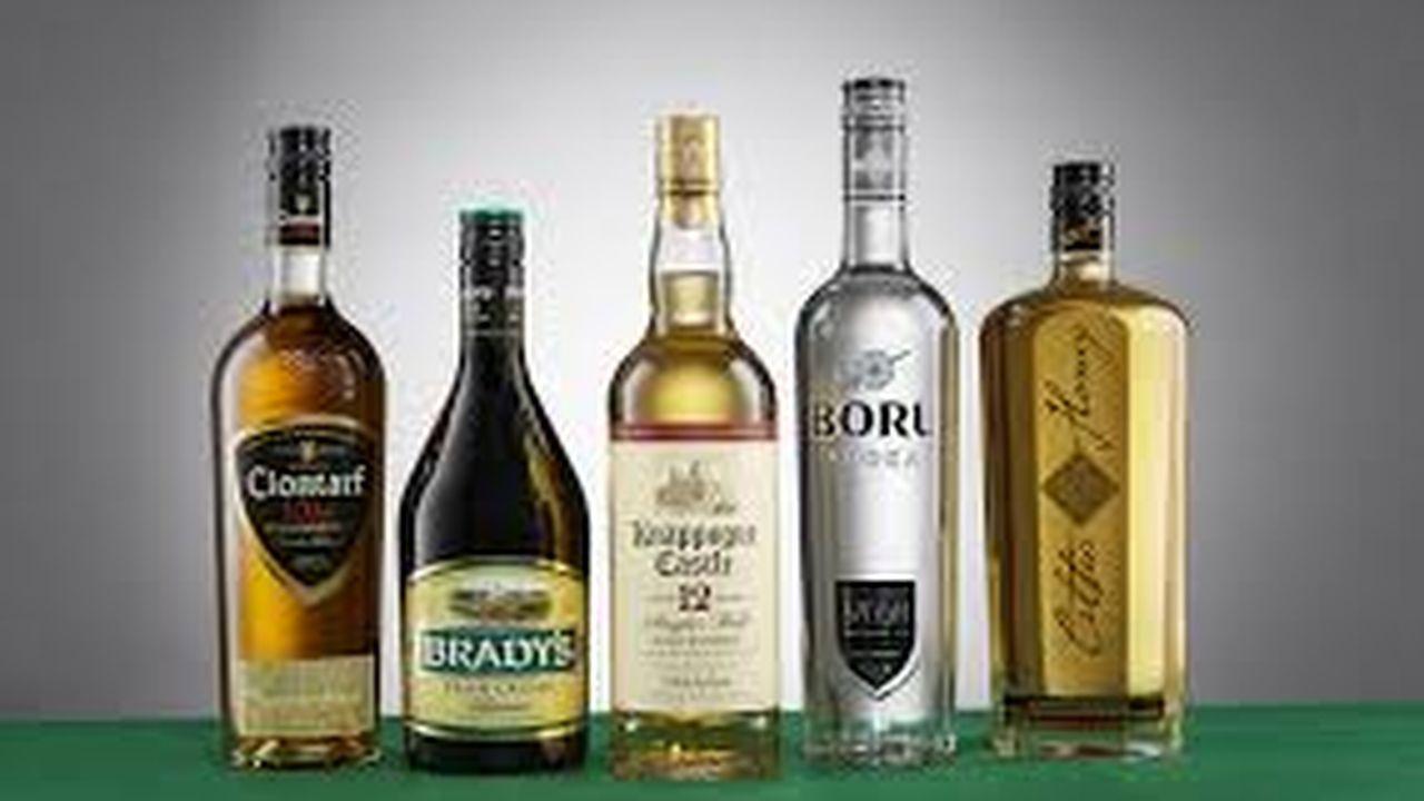 pernod castle brands revu ed.jpg