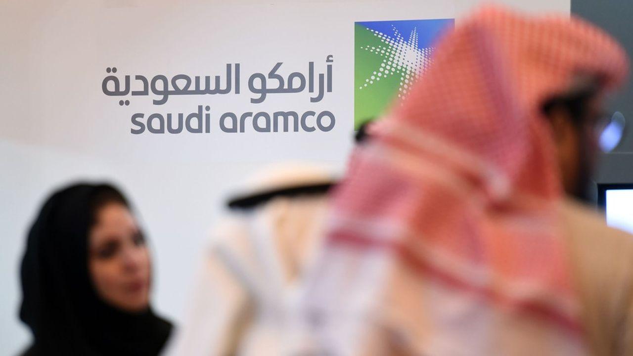 Saudi Aramco pourrait finalement choisir Tokyo pour s'introduire en Bourse.
