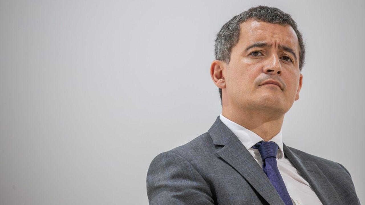 Bercy est favorable à un allégement de la fiscalité sur les donations quand les finances publiques le permettront, a indiqué ce jeudi le ministre de l'Action et des Comptes publics, Gérald Darmanin, lors d'un débat durant l'université d'été du Medef.