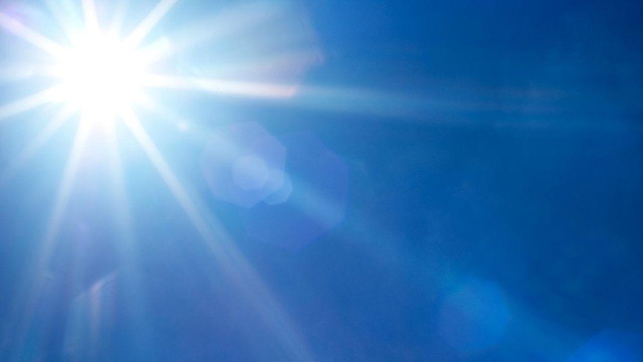 Contre cette chaleur croissante, nos techniques d'isolations sont impuissantes.