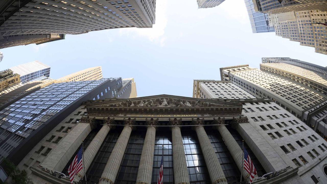 Les hedge funds et vendeurs à découvert sont divisés sur la démarche de Harry Markopolos sur General Electric
