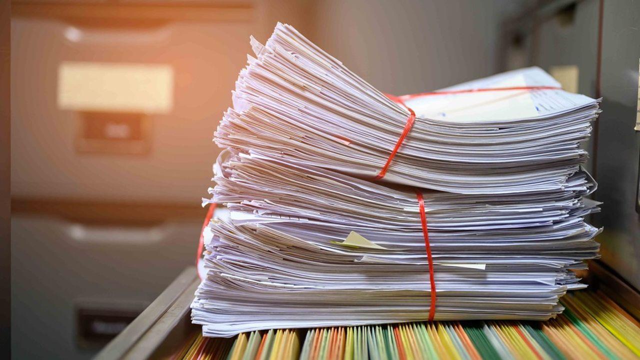 Attestation Légale a ouvert son capital à Zertifizierung Bau à hauteur de 5%.