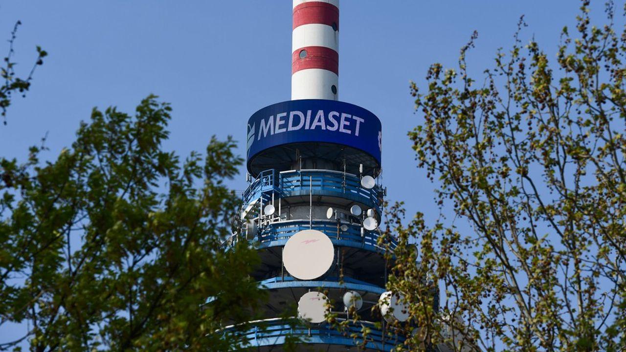 Vivendi a salué la décision du tribunal de Milan et confirmé son intention de voter contre le plan de réorganisation de Mediaset.