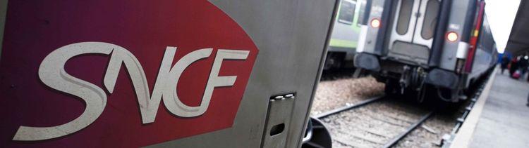 La clarification de la gouvernance est d'autant plus attendue que la SNCF va avoir un agenda social très chargé.