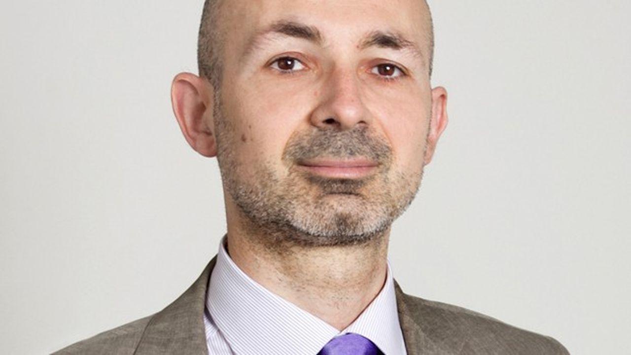 Massimiliano Pananari, politologue de renom dans le monde universitaire italien estime que les chances de survie du gouvernement Conte bis ne pourront être précisées qu'après les élections locales de l'automne.