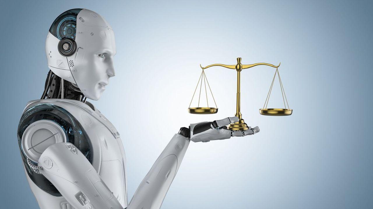 Les prix de la solution d'IA de Case Law Analytics varient en fonction du nombre de domaines demandés et de la taille de l'entreprise ou du cabinet d'avocats, à partir d'une centaine d'euros par mois.