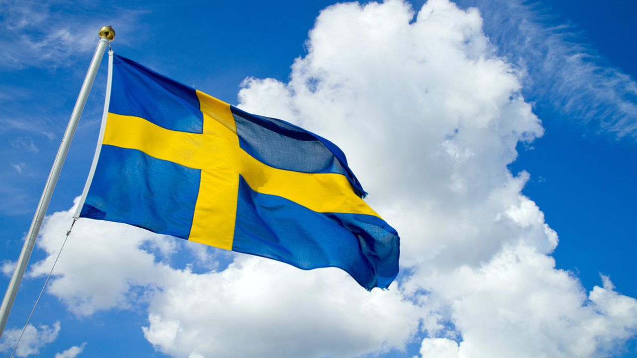 Le fonds d'investissement suédois EQT frappe à la porte de la Bourse.