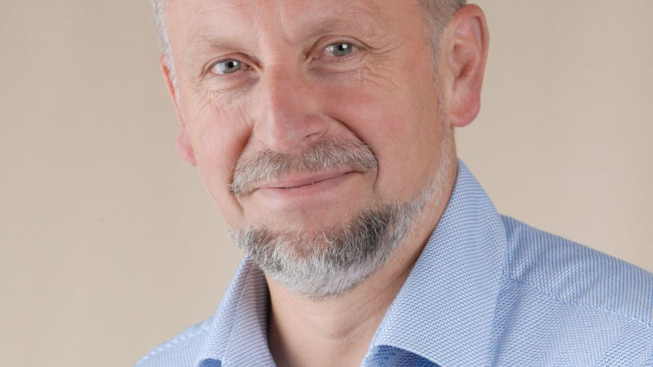 Jean-Marc Lévêque.