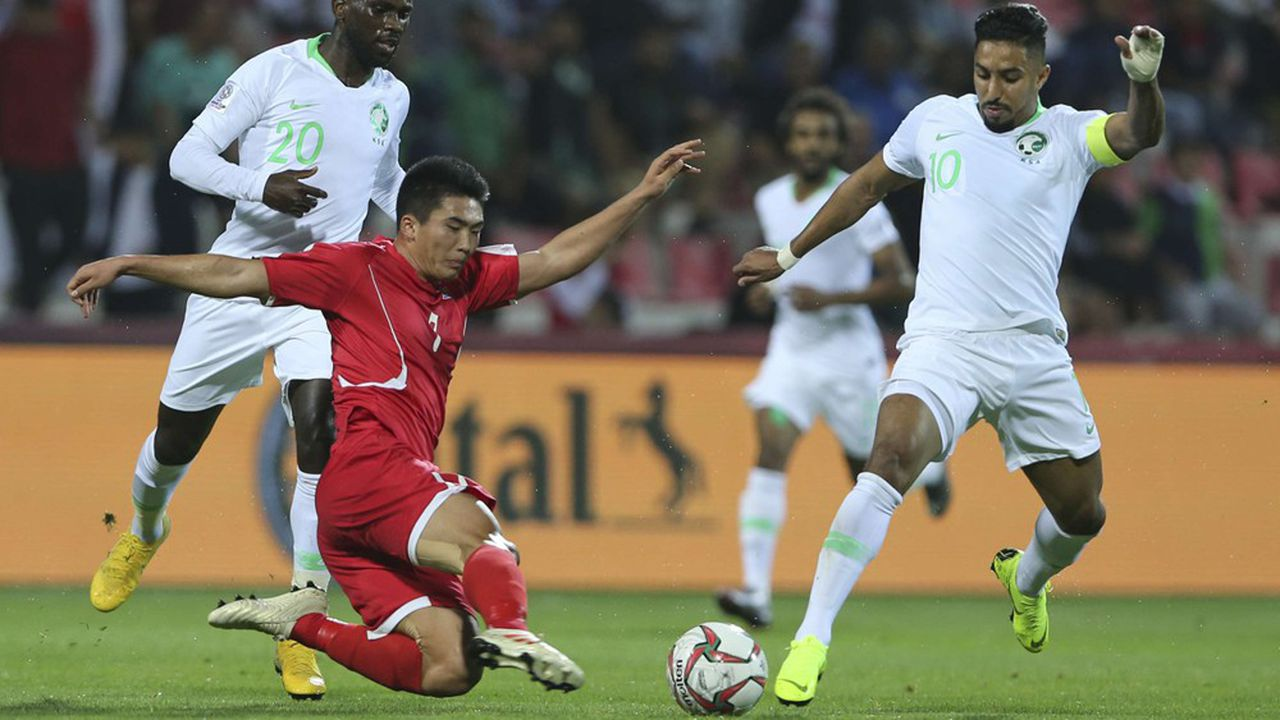 Han Kwang-song devrait jouer, dans un premier temps, dans l'équipe des moins de 23 ans de la Juventus