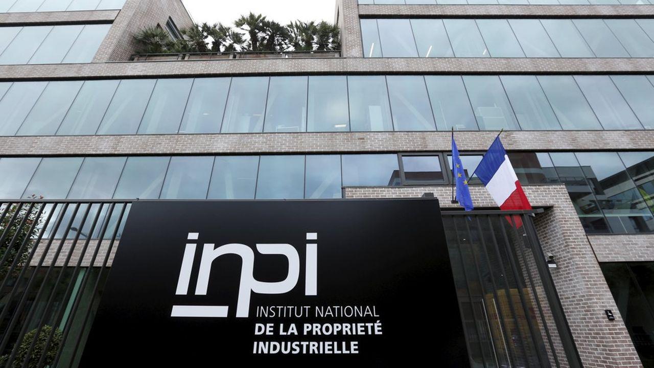 L'Institut national de la propriété industrielle (Inpi) souffre de« dysfonctionnements persistants », selon la Cour des comptes.