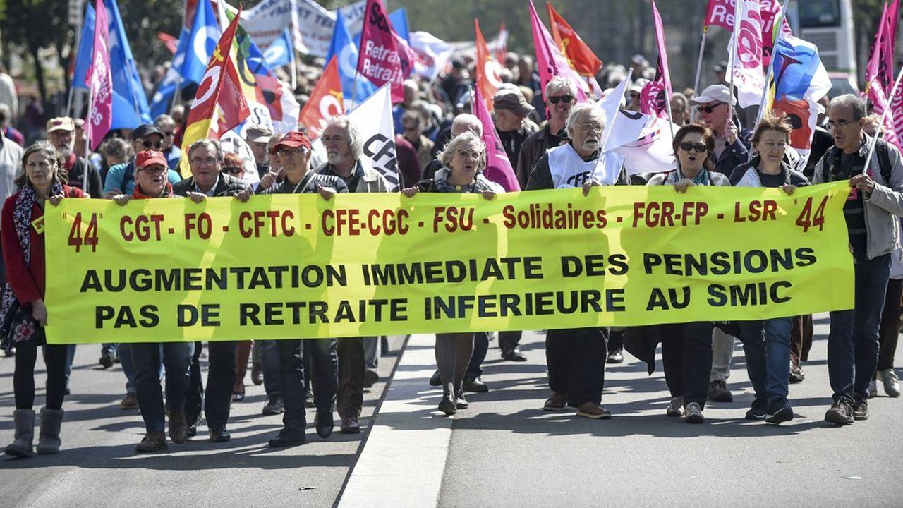 Le pouvoir d'achat reste de loin la principale préoccupation des Français