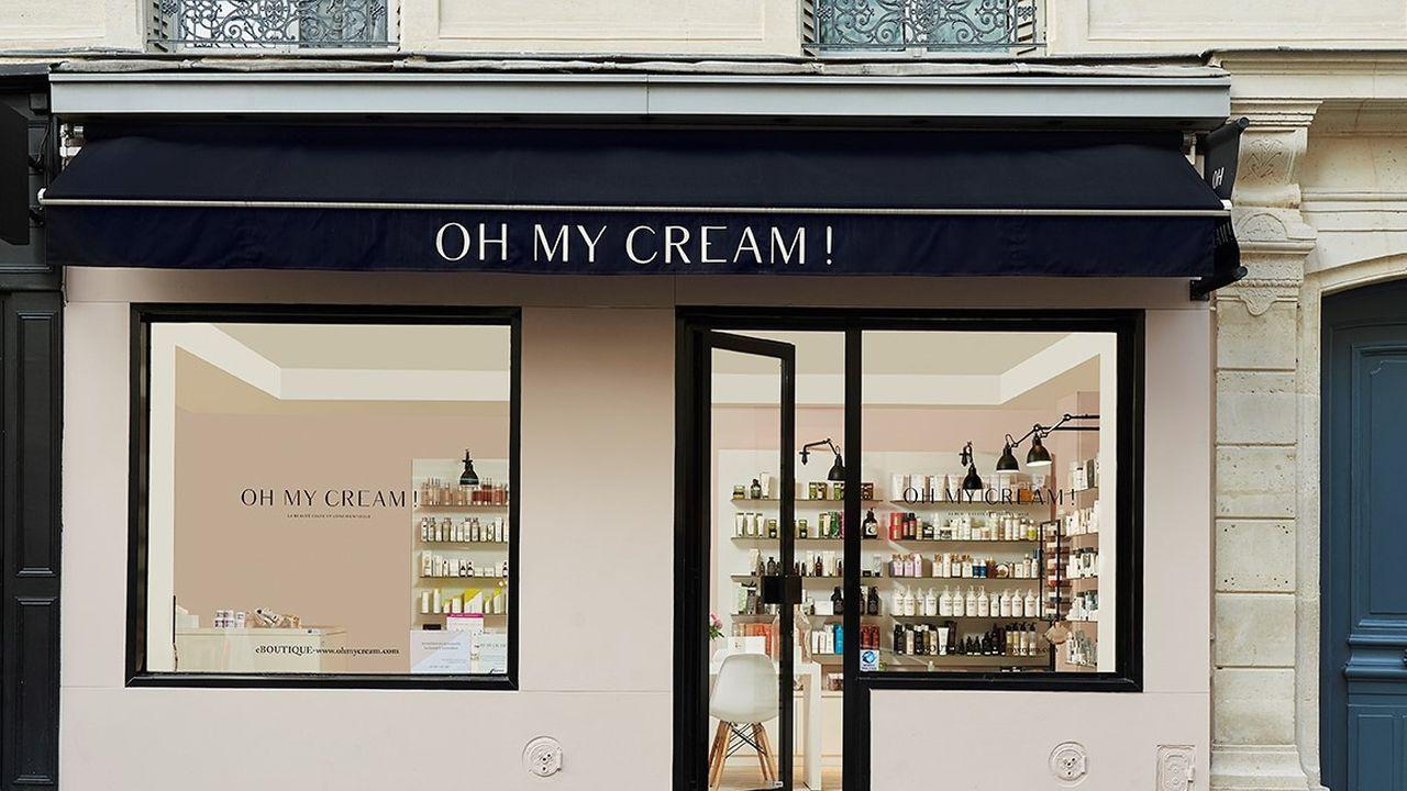 Oh My Cream!.jpg