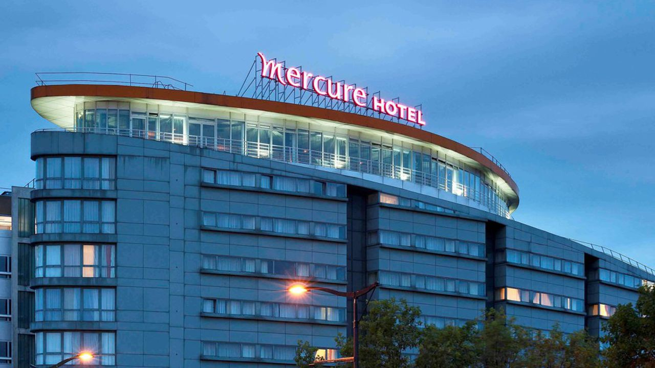 Les établissements d'Alliance Hospitality, de catégories 3 et 4 étoiles, évoluent principalement sous les enseignes Mercure, Best Western, Kyriad ou Crowne Plaza.
