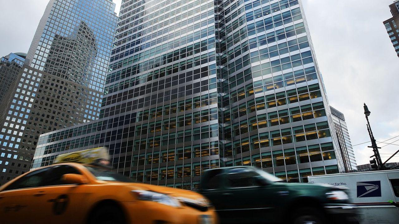 «Les fondements culturels de Goldman Sachs sont intacts», mais «j'ai une perspective différente de celle de mon prédécesseur sur certains sujets», indiquait David Solomon dans une interview aux «Echos» en juin.