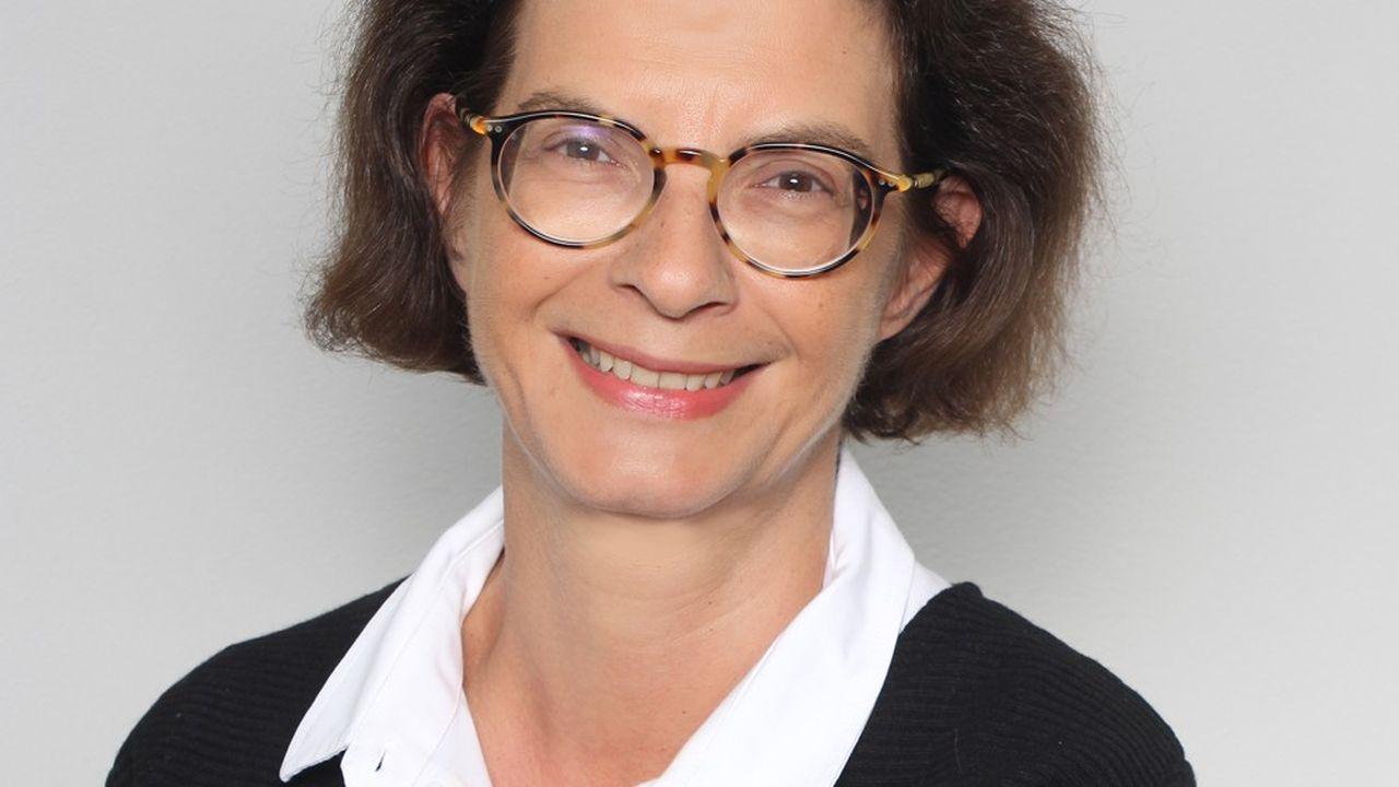 Agnès de l'Estoile Campi, avocat associé, CMS Francis Lefebvre Avocats: «Les revenus d'immeubles perçus à partir de 2018 (imposés en 2019) et les plus-values immobilières réalisées à compter de 2019, sont visés par un nouveau prélèvement de solidarité au taux de 7,5%»