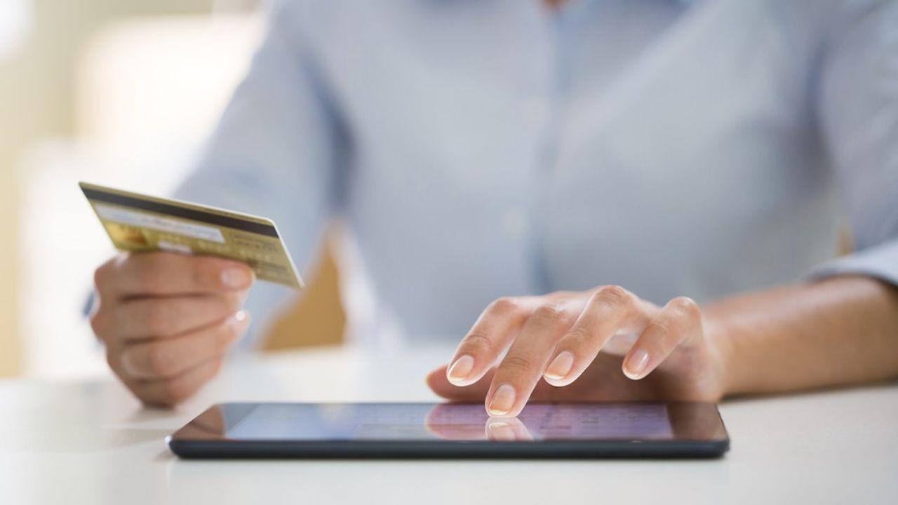 La directive européenne sur les paiements en ligne (DSP2) doit entrer en vigueur le 14septembre prochain.