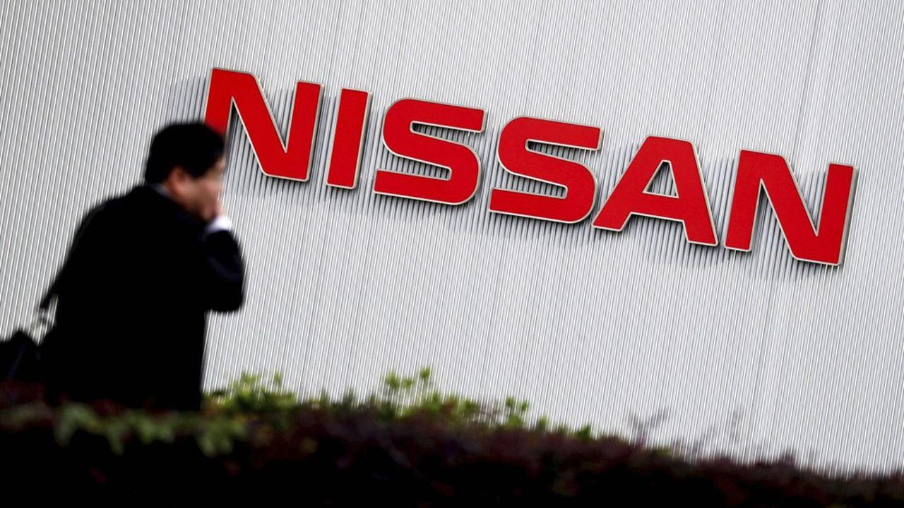 Le conseil de Nissan veut trouver un successeur à Hiroto Saikawa d'ici à fin octobre.