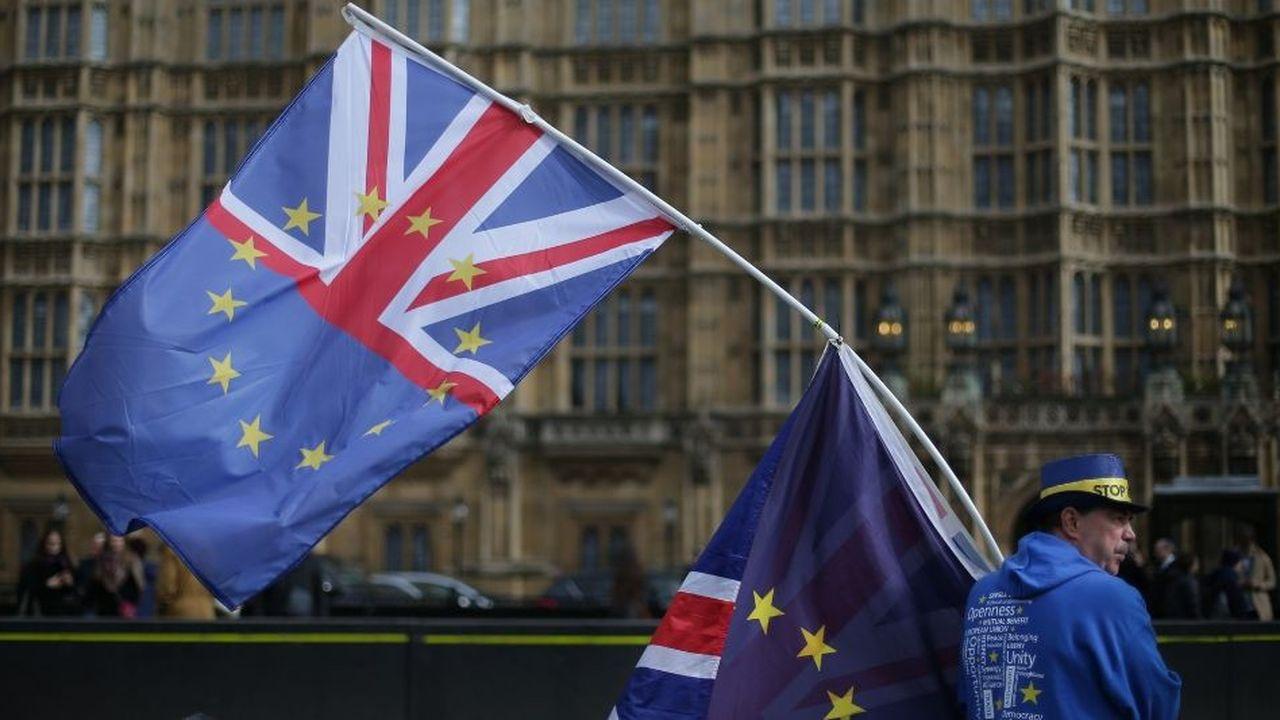 Boris Johnson dit pouvoir conclure un accord avec l'UE, mais il est suspecté de ne pas jouer franc-jeu avec Bruxelles et de rechercher in fine un Brexit dur