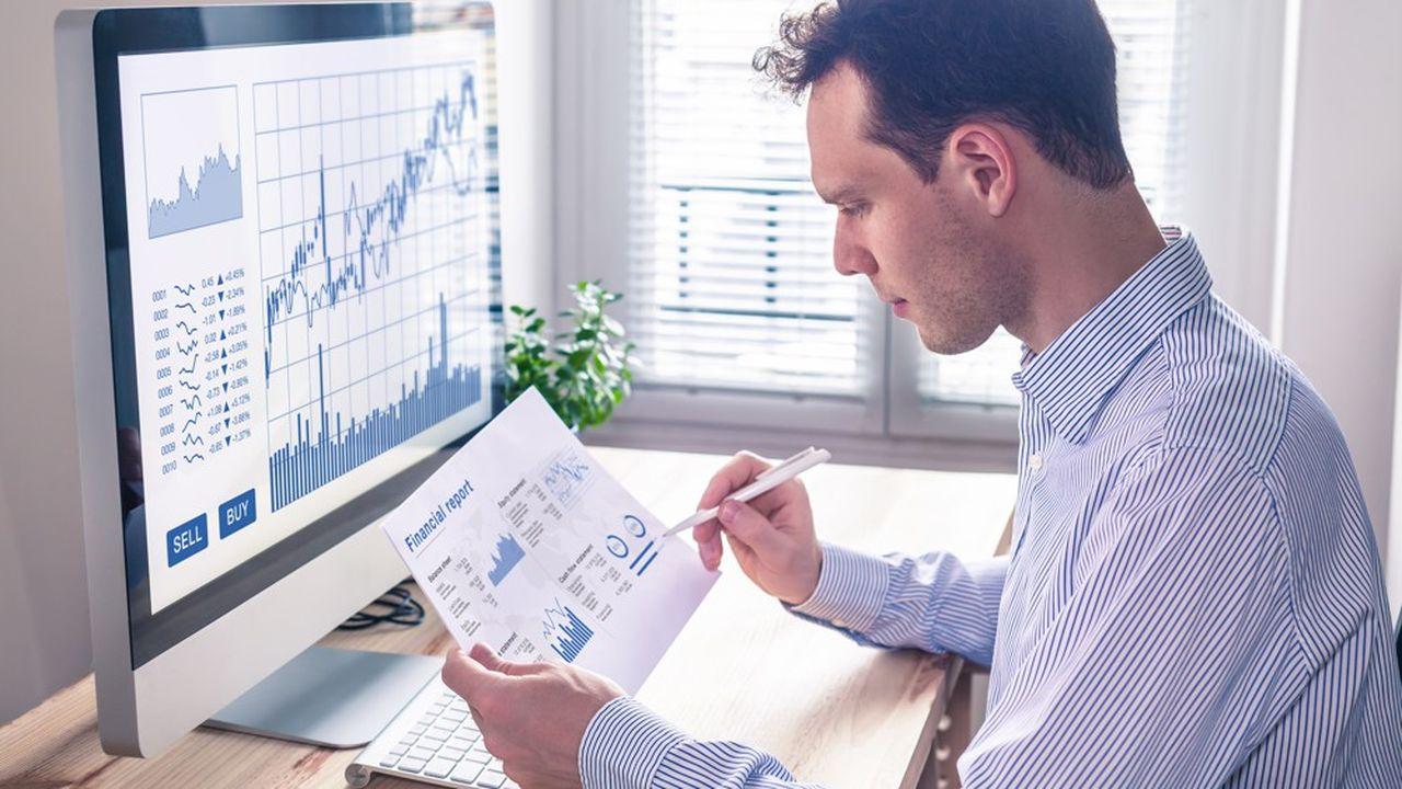 80% des PME pensent que l'actionnariat salarié est «unebonne chose»