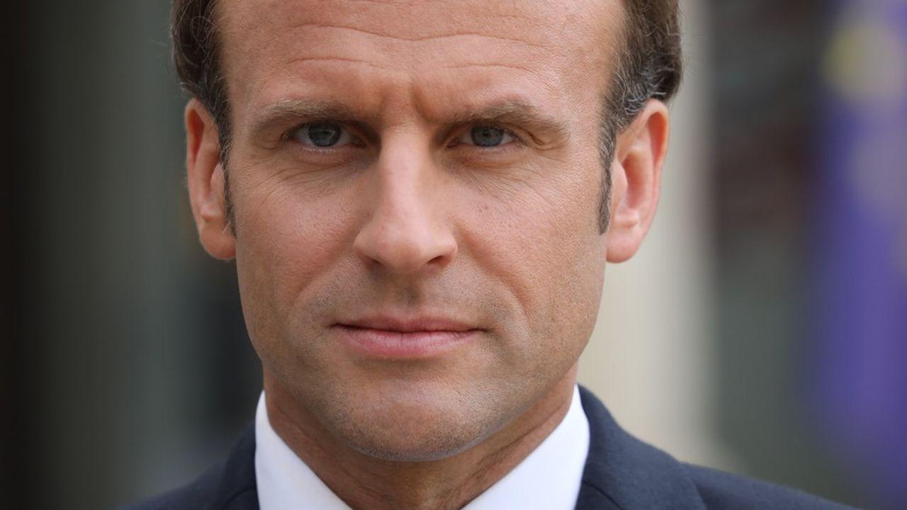 Emmanuel Macron, qui a annoncé à l'issue du grand débat national, un débat au Parlement chaque année sur la politique migratoire, a rappelé ce mercredi en Conseil des ministres que l'une des quatre priorités de l'exécutif en cette rentrée est de revoir «la sécurité du quotidien» et «la politique migratoire».