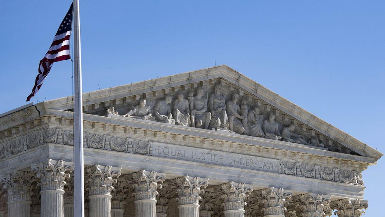 La Cour Suprême s'est rangée à l'avis de Donald Trump sur tous les cas qu'elle a eu à trancher sur l'immigration.