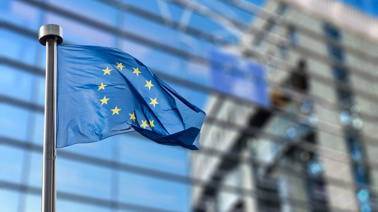 Les Européens vont devoir, tôt ou tard, prendre la réforme du Pacte de stabilité à bras-le-corps, estiment les experts du Comité budgétaire.