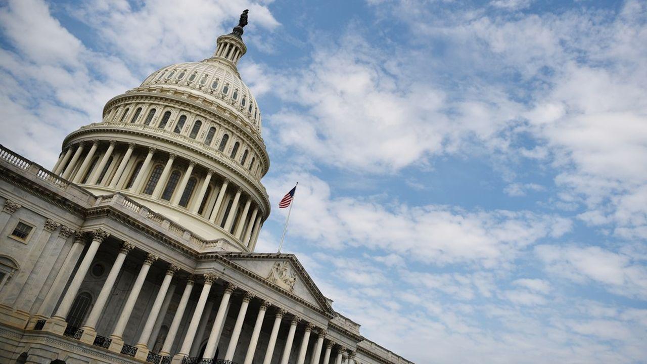 Selon les signataires, la disparité des législations propres à chaque état américain pèse à la fois sur le consommateur et sur les entreprises du secteur.