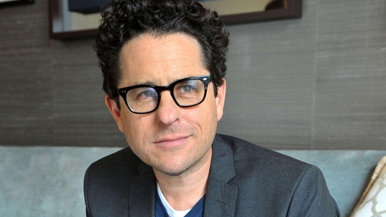 J.J Abrams a aussi produit «Star Wars 9» que Disney sortira en salles le 18décembre prochain en France