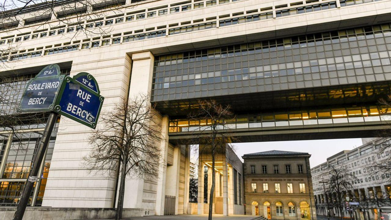 Le gouvernement a renoncé aux économies supplémentaires qui étaient envisagées en juillet.