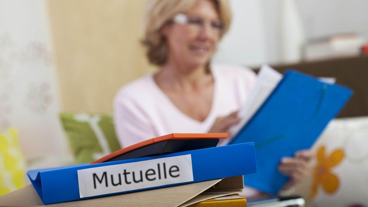 59 % des Français se déclarent ainsi mal informés sur le contenu de leurs contrats d'assurance.