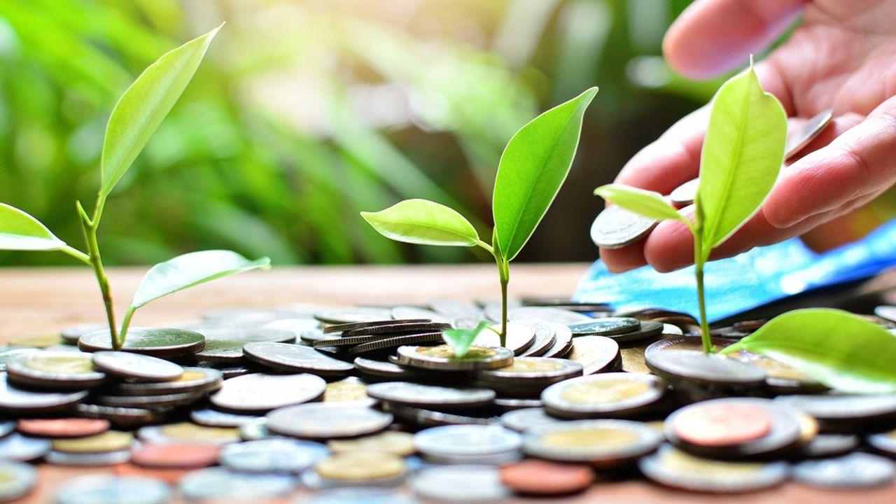 Près de 6 Français sur 10 déclarent accorder une place importante aux impacts environnementaux et sociaux dans leurs décisions de placements, selon l'enquête réalisée pour le Forum pour l'Investissement Responsable (FIR).