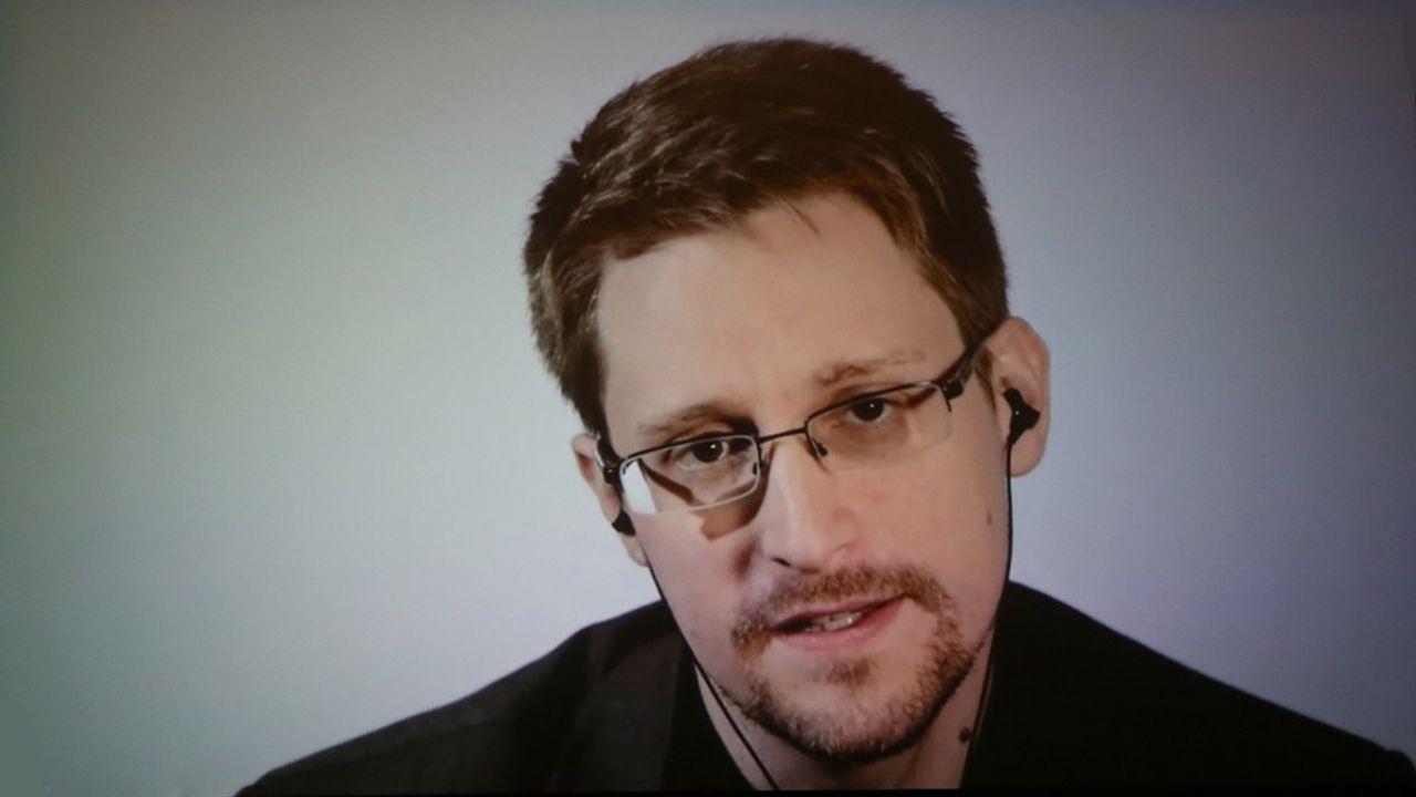 Accepter la demande d'asile de Snowden ferait prendre le risque d'une escalade des tensions avec les Etats-Unis.