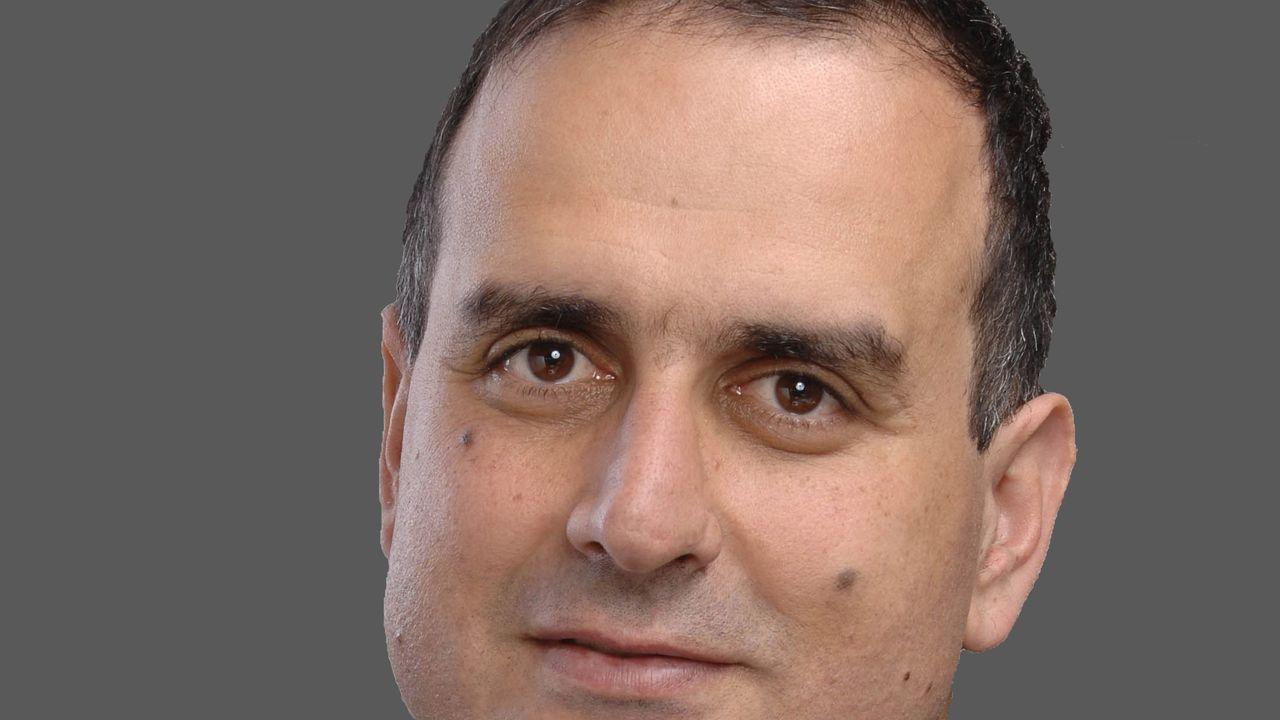 Marwan Lahoud.jpg