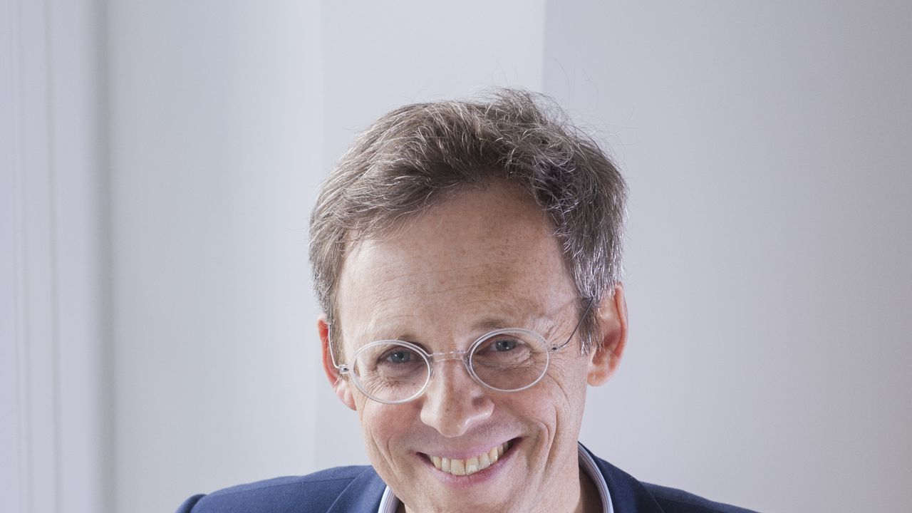Fabrice Dumonteil président d'Eiffel Investment Group.jpg