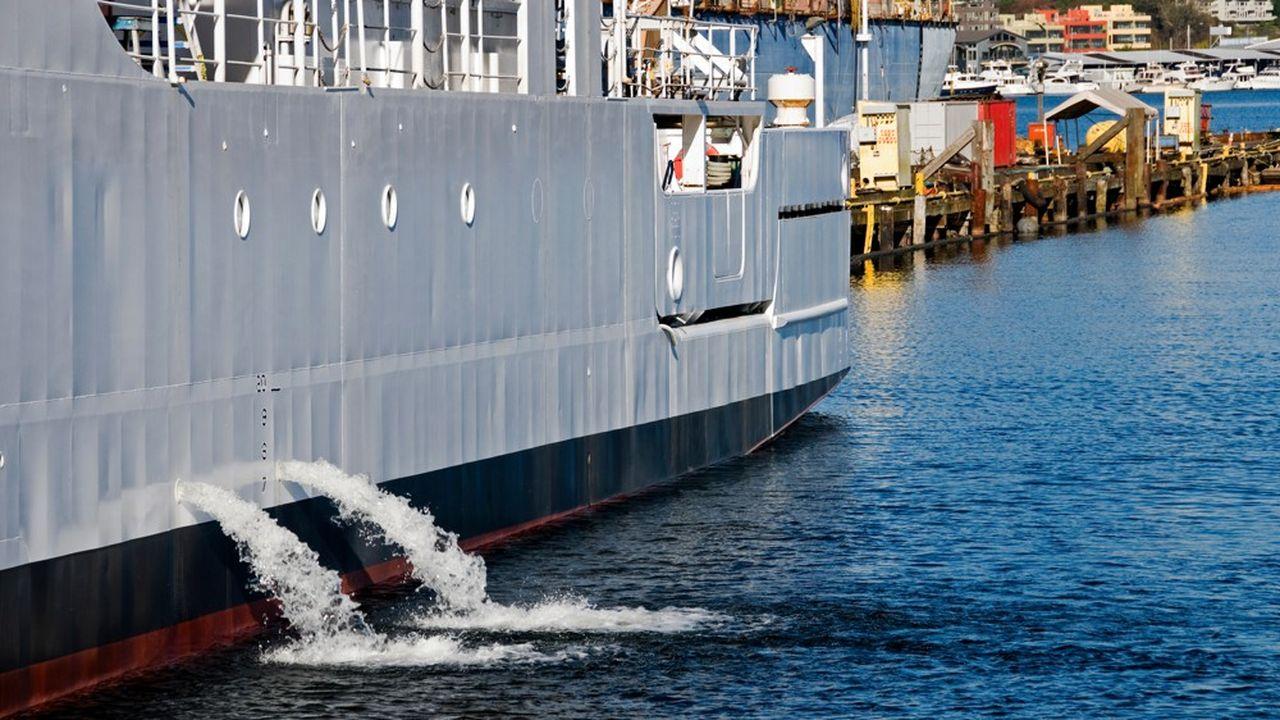 L'équipement de la flotte mondiale s'étalera jusqu'en 2024, chaque navire devant s'équiper à l'occasion de sa révision technique quinquennale. Bio-UV se diversifie également à terre en rachetant Triogen, qui traite l'eau à l'ozone, pour accéder au marché de l'aquaculture notamment.