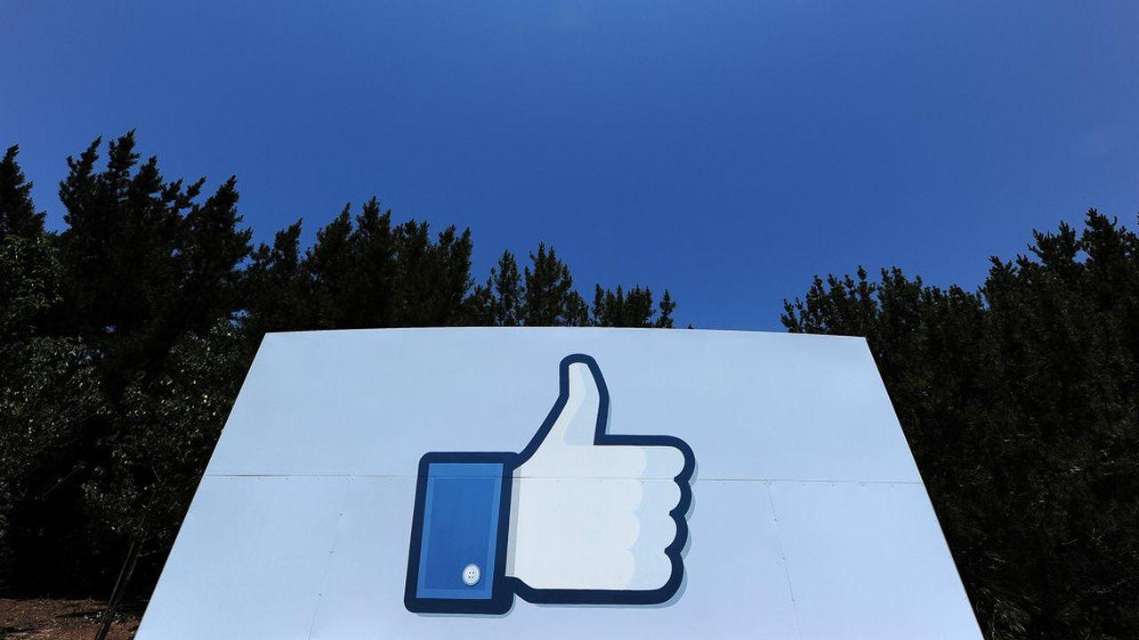 La compétence du conseil se limitera à la modération de contenu sur Facebook et Instagram, et il ne sera saisi que sur la base des requêtes des utilisateurs.