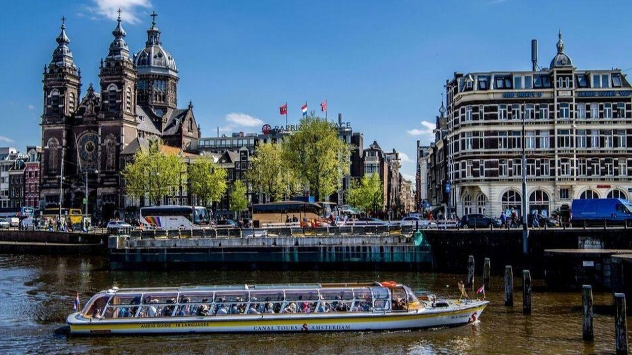 La méthode d'«open Hiring», prisée par certaines entreprises des Pays-bas, a ses limites et reste adaptée aux tâches simples