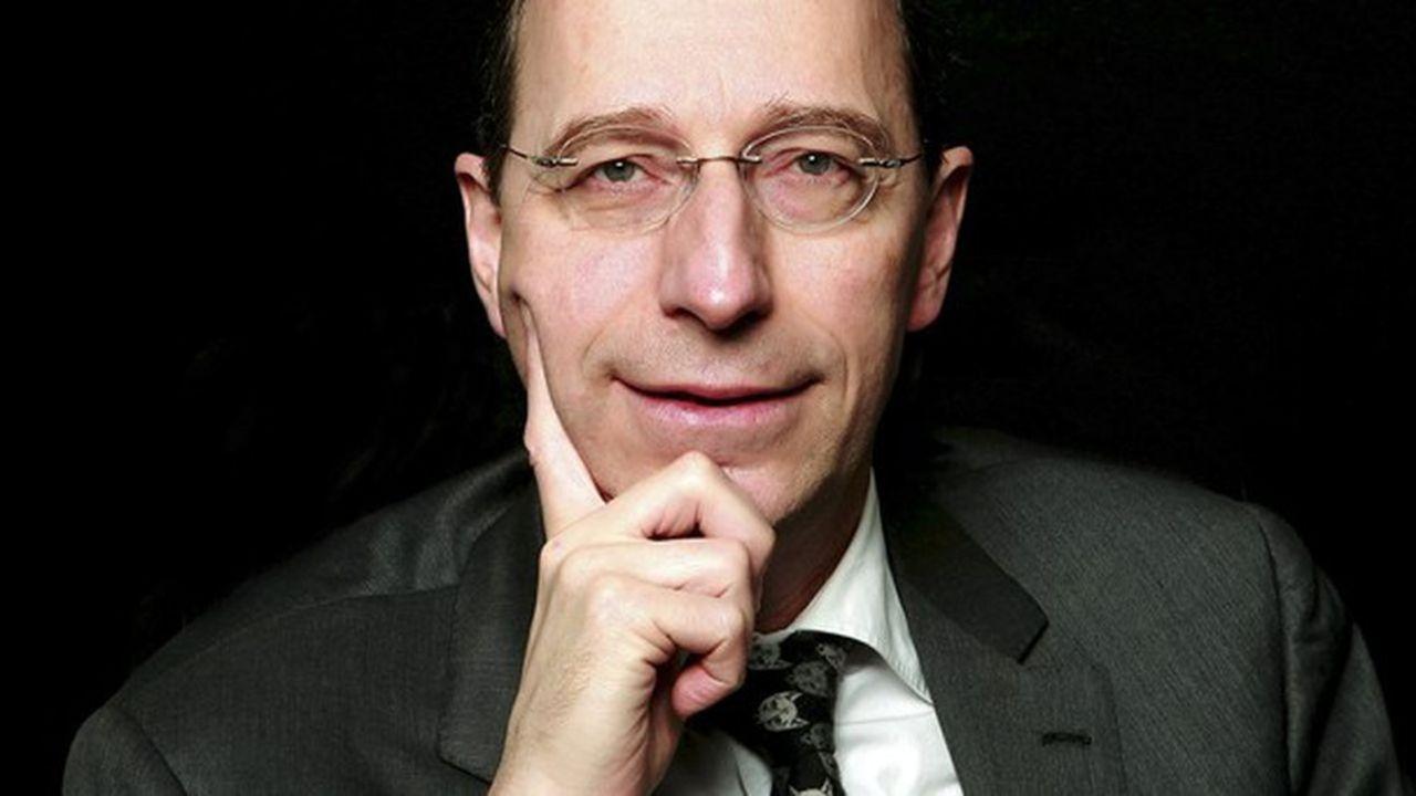 Philippe Trainar