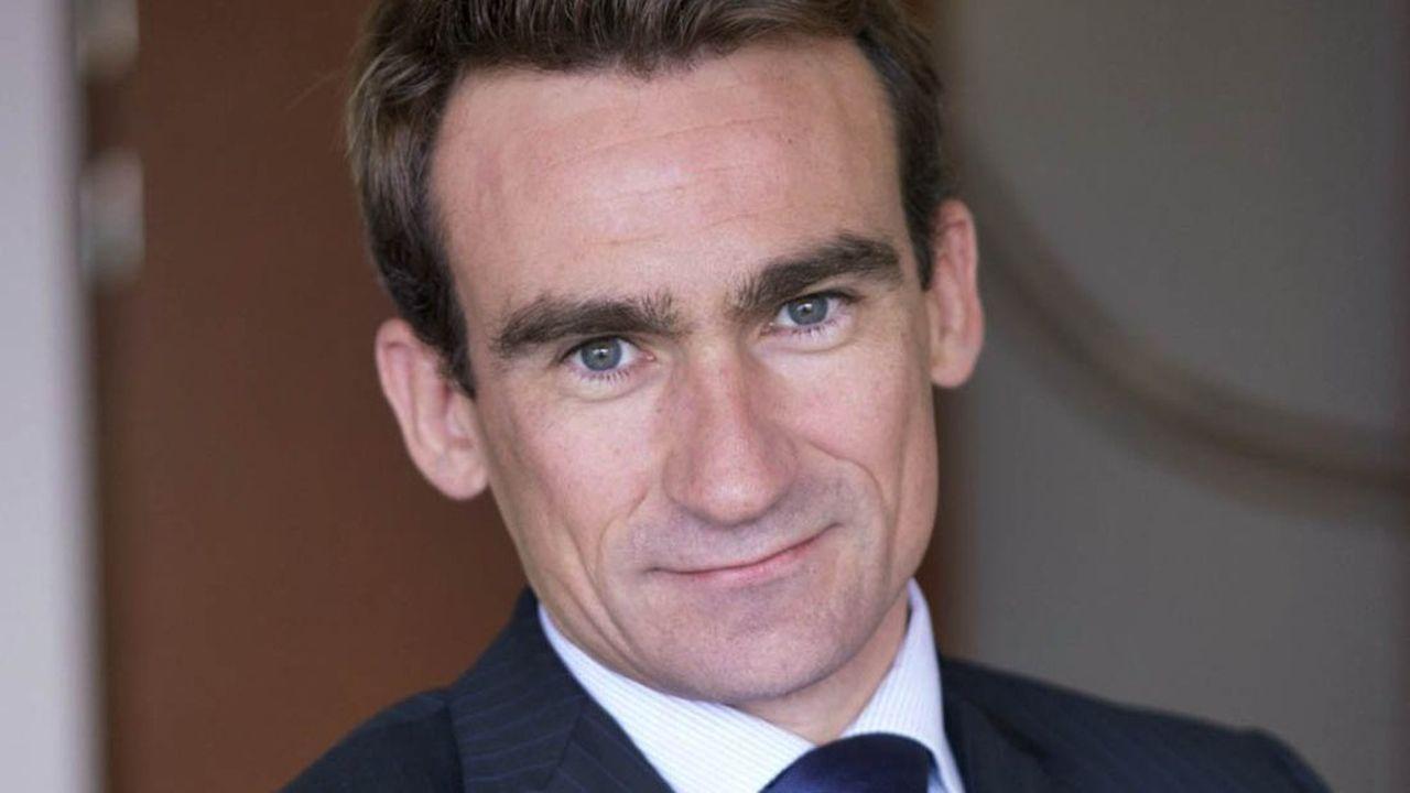 Sébastien Floc'h.