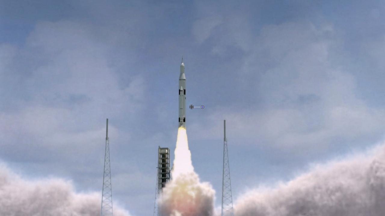 ECONOCOM Les technologies spatiales au service du quotidien.png